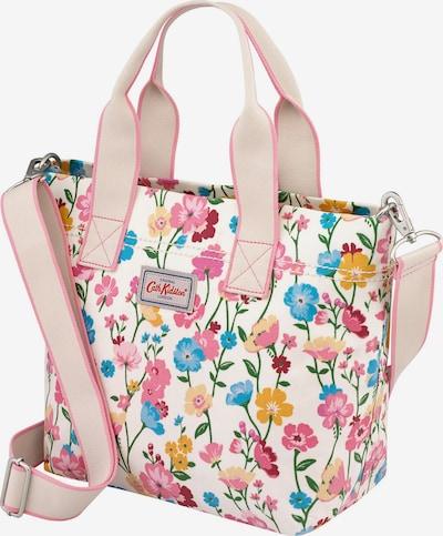 Cath Kidston Handtasche 'Brampton' in creme / mischfarben, Produktansicht