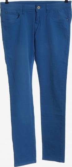 Esmara Röhrenhose in XL in blau, Produktansicht