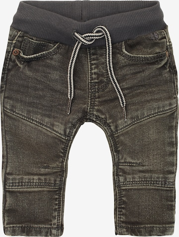 Noppies Jeans in Grey