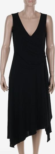 Nienhaus Dress in L in Black, Item view