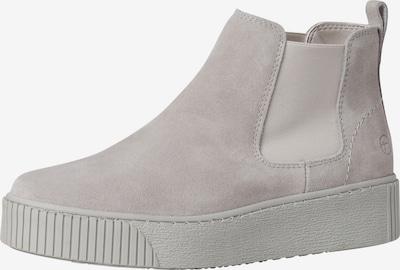 TAMARIS Chelsea boty - světle šedá, Produkt