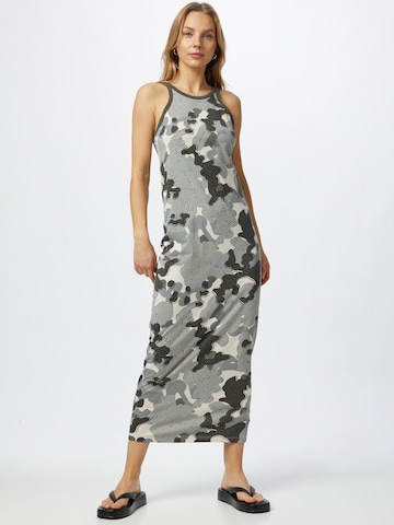 G-Star RAW Dress in Mixed colors