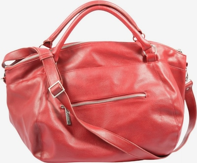 ANISTON Bag in One size in Red, Item view