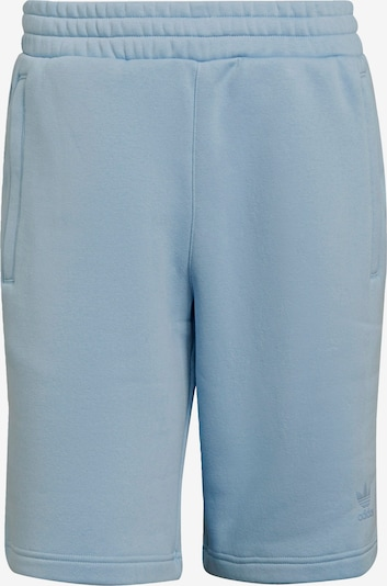ADIDAS ORIGINALS Nohavice 'Adicolor Classics' - pastelovo modrá, Produkt