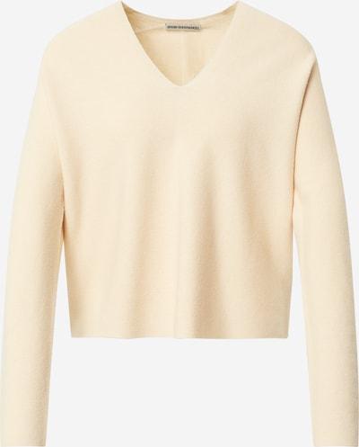 DRYKORN Sweater 'LINNIE' in Beige, Item view