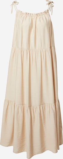 LeGer by Lena Gercke Dress 'Laney' in Cream, Item view