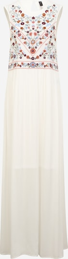 Y.A.S Tall Šaty 'CHELLA' - zmiešané farby / prírodná biela, Produkt