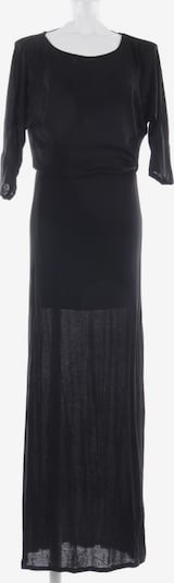 Splendid Kleid in S in schwarz, Produktansicht