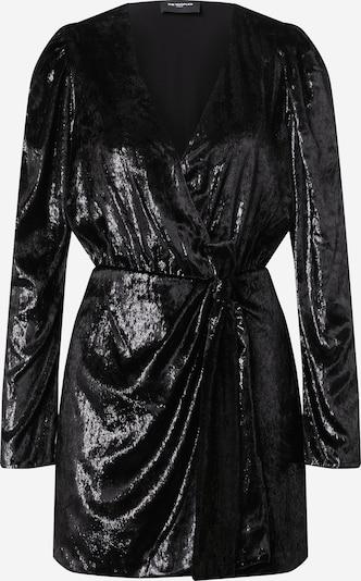 The Kooples Kleid 'Robe' in schwarz, Produktansicht
