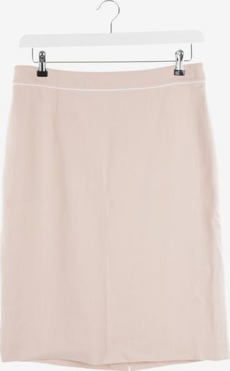 PAULE KA Skirt in XL in Dusky pink, Item view