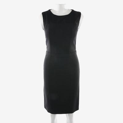 HUGO BOSS Kleid in 36 in schwarz, Produktansicht