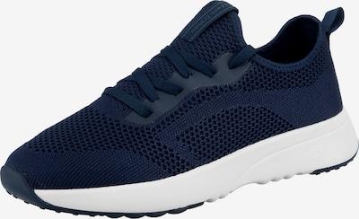 Marc O'Polo Sneaker 'Loleta' in dunkelblau, Produktansicht