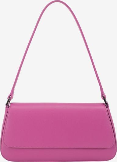 Ekonika Tasche in lila, Produktansicht