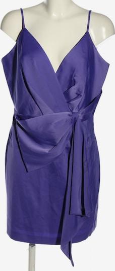 Forever New Cocktailkleid in XXL in blau, Produktansicht