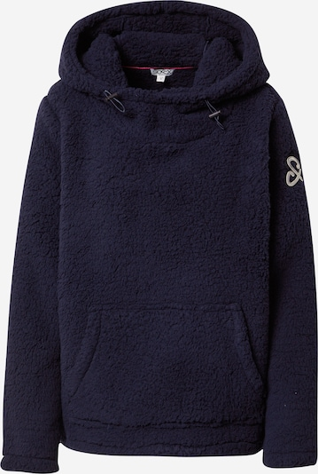 Soccx Sweater in Navy, Item view