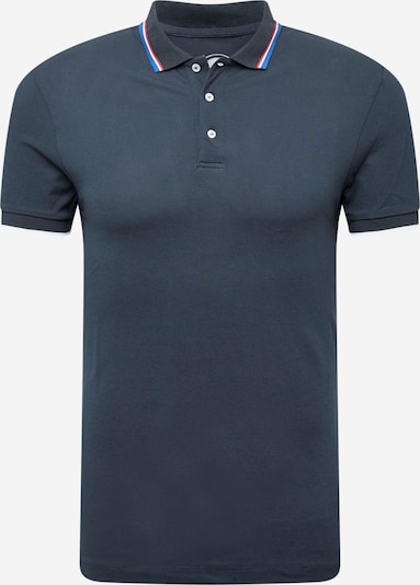 Colmar Тениска в гълъбово синьо, Преглед на продукта