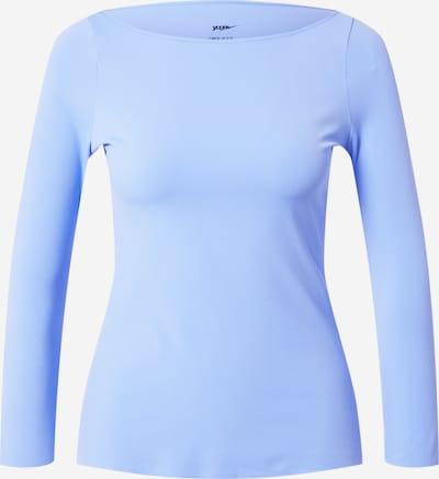 NIKE Performance Shirt in Royal blue, Item view