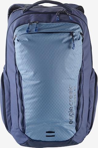 EAGLE CREEK Rucksack 'Wayfinder' in Blau
