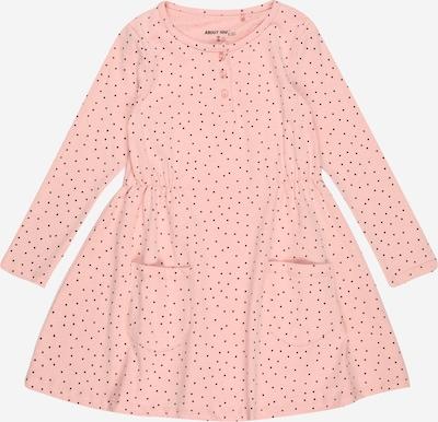 ABOUT YOU Kleid 'Gigi' in rosa, Produktansicht