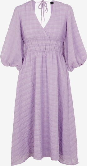 Y.A.S Kleid 'Heila' in flieder, Produktansicht