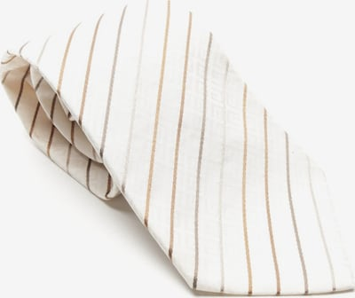 Givenchy Seidenkrawatte in One Size in mischfarben, Produktansicht
