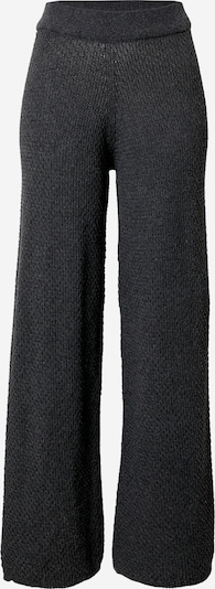 NU-IN Pantalón en gris oscuro, Vista del producto