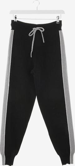See by Chloé Hose in M in schwarz, Produktansicht