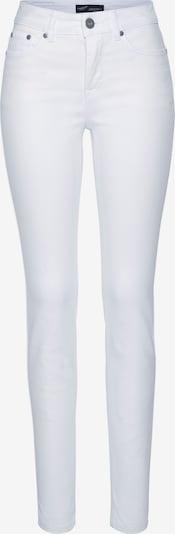 ARIZONA Hose in weiß, Produktansicht