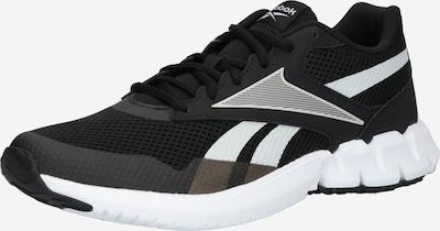 Reebok Sport Športová obuv 'ZTAUR RUN' - čierna / biela, Produkt