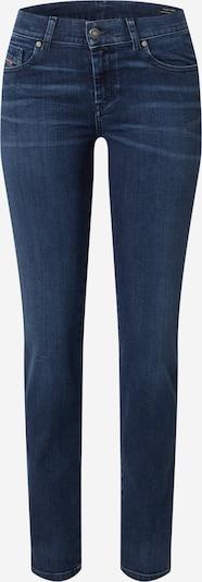 DIESEL Jeans 'SANDY' in de kleur Blauw, Productweergave