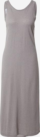 Karo Kauer Kleita 'Nila', krāsa - pelēks, Preces skats