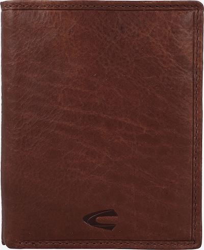 CAMEL ACTIVE Peňaženka 'Como' - hnedá, Produkt