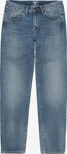 Carhartt WIP Jeans 'Vicious' in blue denim, Produktansicht