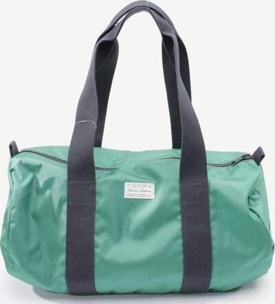 GANT Weekender in One Size in grün, Produktansicht