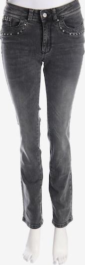 Charles Vögele Jeans in 27-28 in Grey, Item view