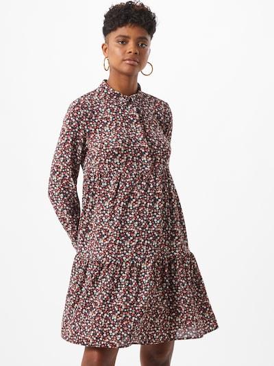 Palaidinės tipo suknelė 'Piper' iš JACQUELINE de YONG , spalva - mišrios spalvos, Modelio vaizdas