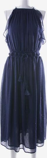Michael Kors Kleid in XS in blau, Produktansicht