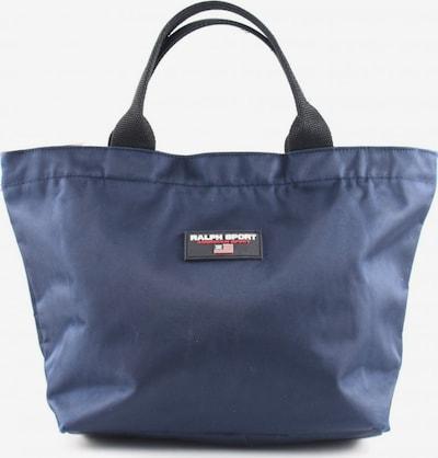 Ralph Lauren Bag in One size in Blue, Item view
