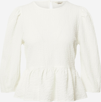 ONLY Blouse in White, Item view