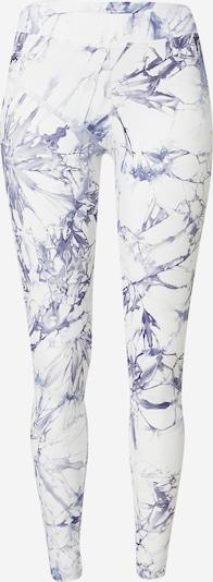 Tamprės iš MAGIC Bodyfashion, spalva – mėlyna / balta, Prekių apžvalga