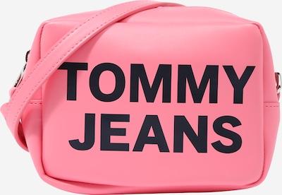 Tommy Jeans Umhängetasche in navy / pink, Produktansicht