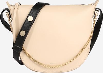 AllSaints Tasche 'Josephine' in wollweiß, Produktansicht