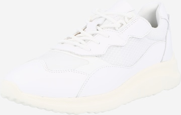 GEOX Sneakers 'Diodiana' in White