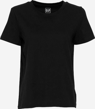 GAP Tričko - čierna, Produkt