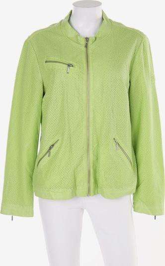 laura kent Jacket & Coat in XL in Green, Item view
