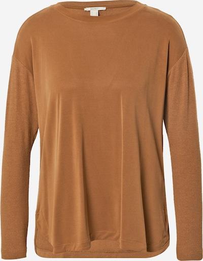 ESPRIT Тениска в карамел, Преглед на продукта