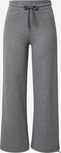 ONLY PLAY Sports trousers 'Jazz' in Grey, Item view