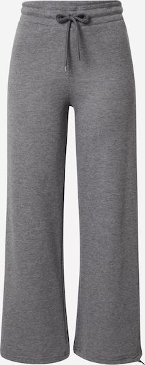 ONLY PLAY Spodnie sportowe 'Jazz' w kolorze szarym, Podgląd produktu