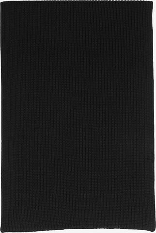 Marc O'Polo Scarf in Black