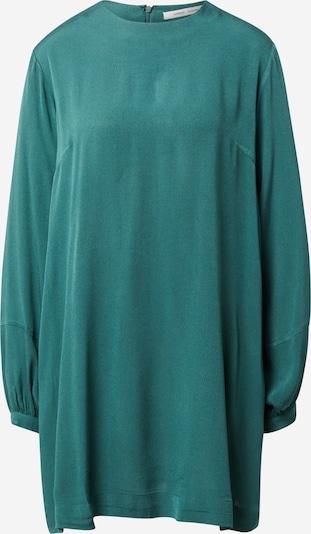 Suknelė 'Aram' iš Samsoe Samsoe, spalva – žalia, Prekių apžvalga